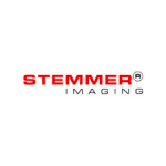 Stemmer Imaging LTD