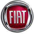 Fiat Chrysler Automobiles Ireland DAC
