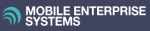 Mobile Enterprise Systems Ltd